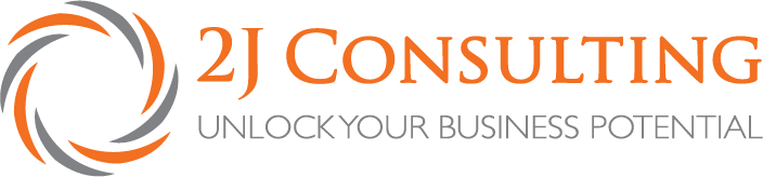 2J Consulting - unlock your business potential